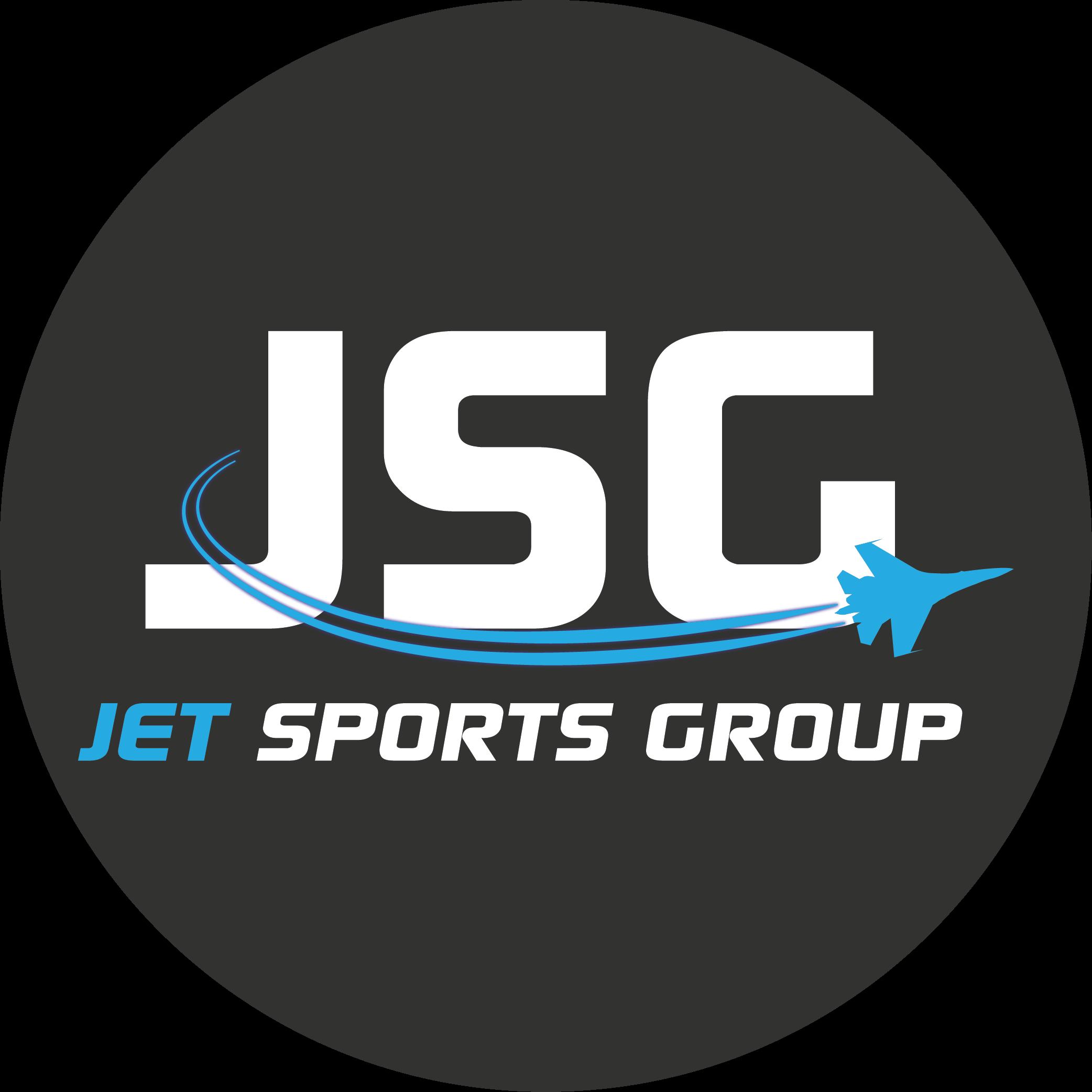 Jet Sports Group
